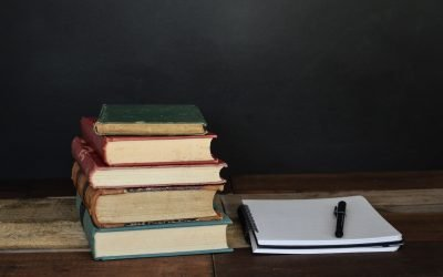 နိုင်ငံတကာစာအုပ်များပေးပါ  – GiveBooks International