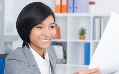 ကပ်ဆိုက်ကာလ အိမ်ထောင်စုတစ်ဦးချင်းစီ၏ စီမံခန့်ခွဲမှု ပညာရေး – Crisis Home Individual Management Education (CHIME)