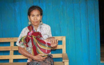 Medical Action Myanmar