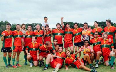 'IndoChine Cup၊ ရန်ကုန်မေလ ၂၆ ရက်' – IndoChine Cup, Yangon May 26th 2018